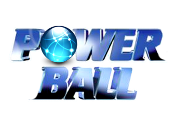 Powerball Draw Time Australia