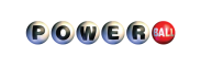 Powerball_GameLogo.png