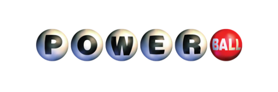 Play lotto online Powerball