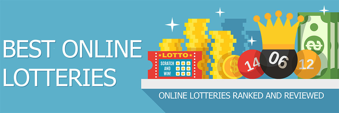 how to buy lottery tickets online in canada powerball