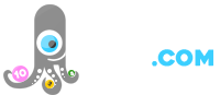 comparelotto logo