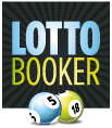 Lotto_Booker_logo.png