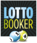 Lotto Booker logo