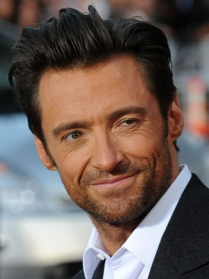 Hugh Jackman buys tickets2