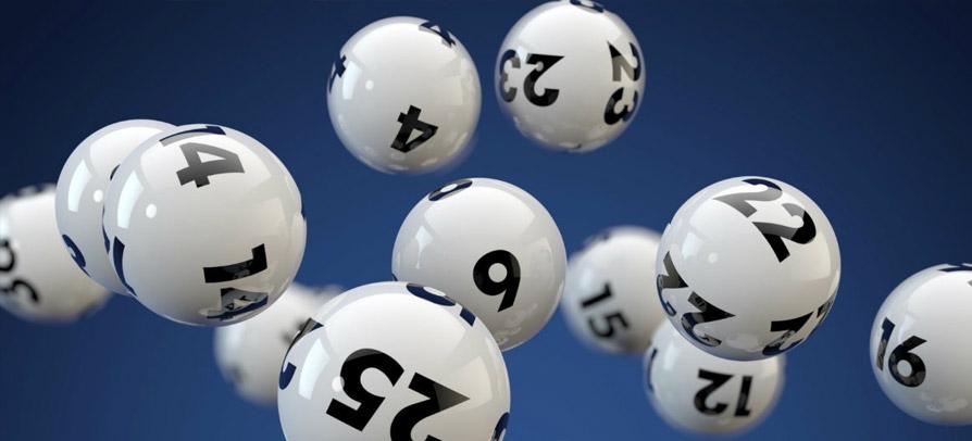 Worldwide Lottery
