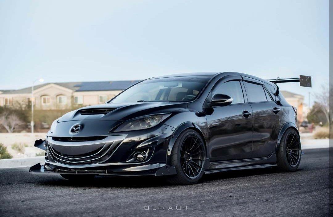 Luxury Car Lottery