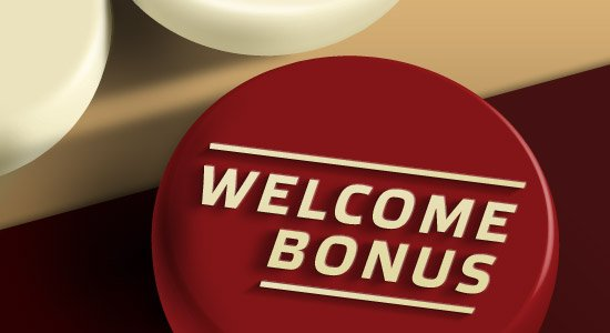 Welcome Bonus with Wintrillions