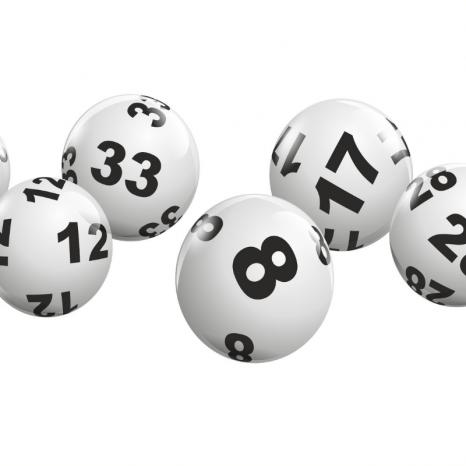 best lotto sites