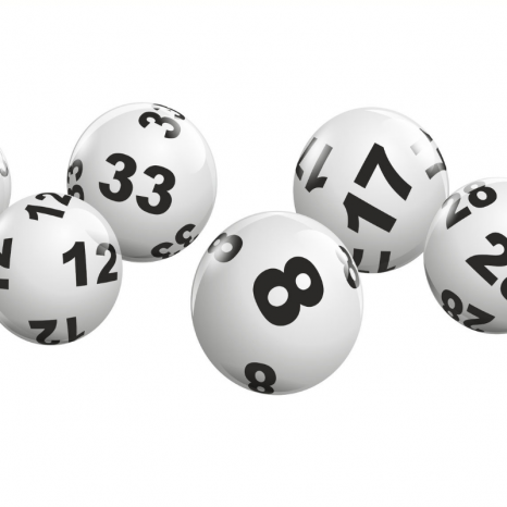 Best Lottery number draws