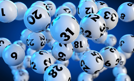 how to play lotto online for lottery draws