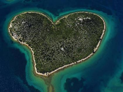 The Lover's Island2